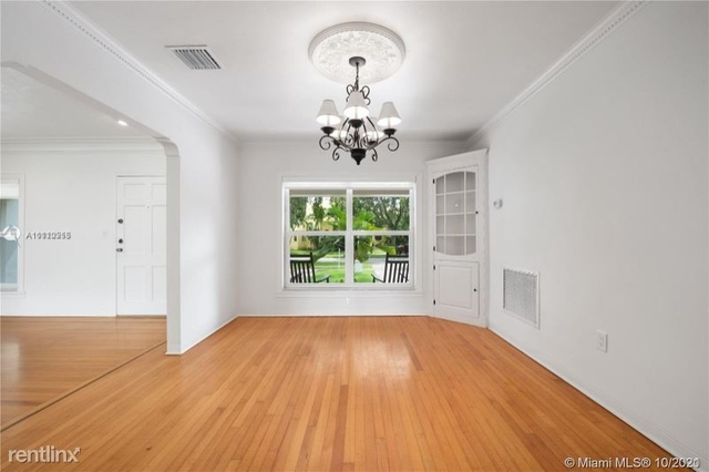 3 Bedrooms, Coral Gables Section Rental in Miami, FL for $4,500 - Photo 1
