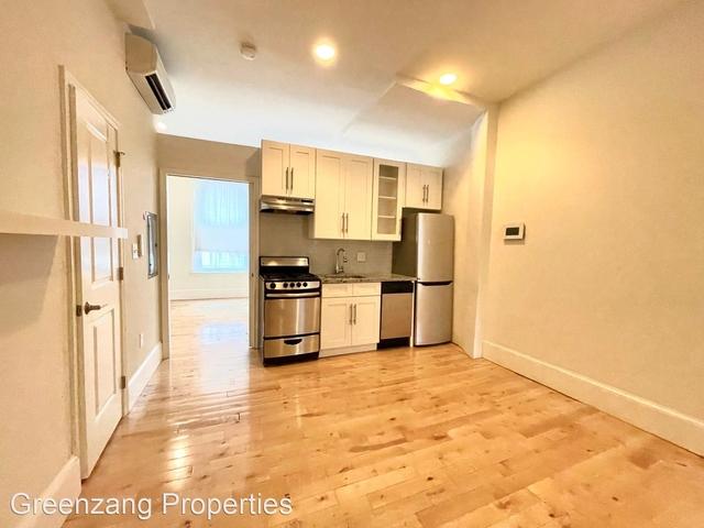 1 Bedroom, Fitler Square Rental in Philadelphia, PA for $1,595 - Photo 1