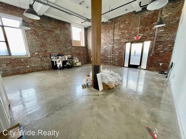 1 Bedroom, Port Richmond Rental in Philadelphia, PA for $1,450 - Photo 1