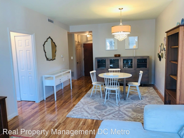 1 Bedroom, Dupont Circle Rental in Washington, DC for $2,350 - Photo 1
