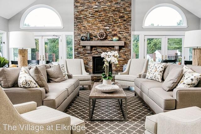2 Bedrooms, Elkridge Rental in Baltimore, MD for $1,480 - Photo 1