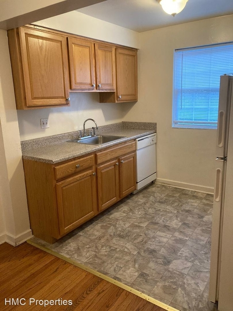 2 Bedrooms, Ardmore Rental in Lower Merion, PA for $1,500 - Photo 1
