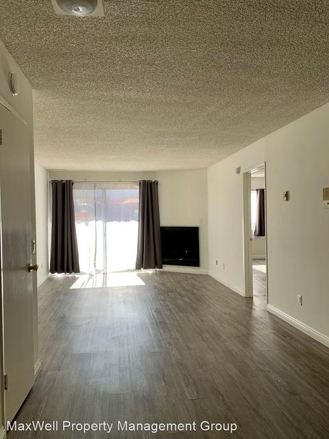 1 Bedroom, Ocean Park Rental in Los Angeles, CA for $2,400 - Photo 1