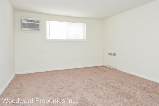 1 Bedroom, Clifton Heights Rental in Philadelphia, PA for $989 - Photo 1