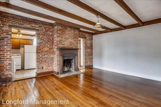 1 Bedroom, Old Town Rental in Washington, DC for $1,650 - Photo 1