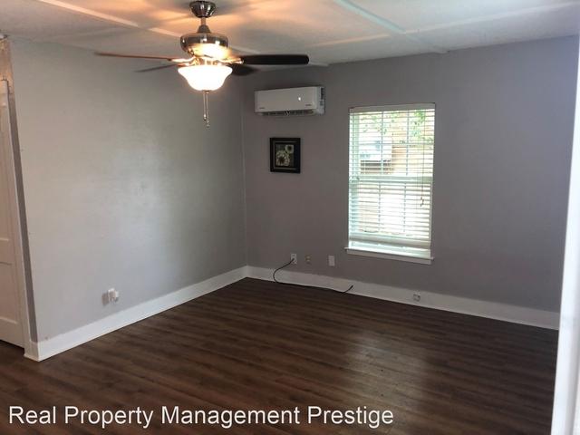 1 Bedroom, Texas City-League City Rental in Houston for $800 - Photo 1