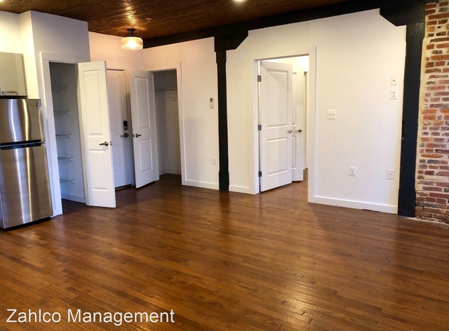 1 Bedroom, Ridgely's Delight Rental in Baltimore, MD for $1,350 - Photo 1