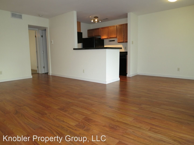 1 Bedroom, North Oaklawn Rental in Dallas for $1,175 - Photo 1