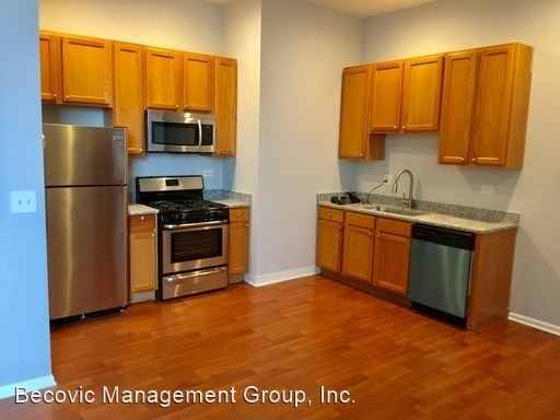 2 Bedrooms, West Rogers Park Rental in Chicago, IL for $2,300 - Photo 1