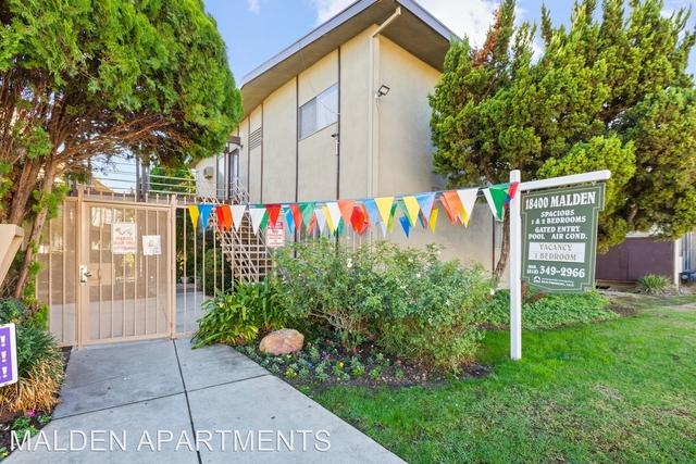 1 Bedroom, Northridge South Rental in Los Angeles, CA for $1,675 - Photo 1