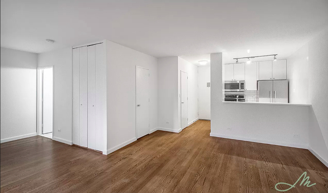 Studio, Turtle Bay Rental in NYC for $3,211 - Photo 1