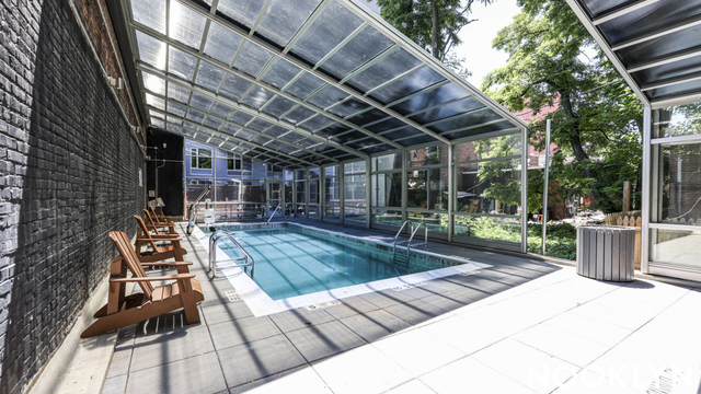Studio, Bedford-Stuyvesant Rental in NYC for $2,075 - Photo 1
