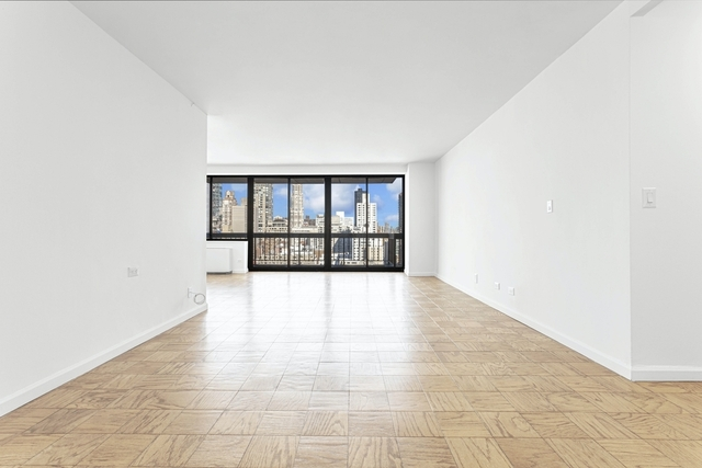 2 Bedrooms, Midtown East Rental in NYC for $6,785 - Photo 1