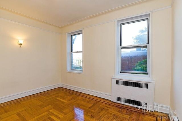 3 Bedrooms, Kensington Rental in NYC for $2,725 - Photo 1
