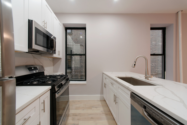3 Bedrooms, Central Harlem Rental in NYC for $3,095 - Photo 1