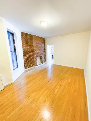 1 Bedroom, Upper East Side Rental in NYC for $3,098 - Photo 1