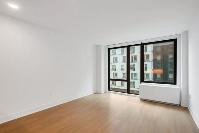 Studio, Prospect Heights Rental in NYC for $3,198 - Photo 1