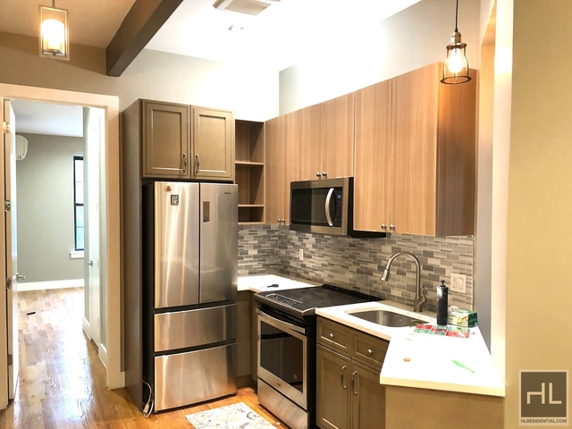 3 Bedrooms, Bedford-Stuyvesant Rental in NYC for $3,350 - Photo 1