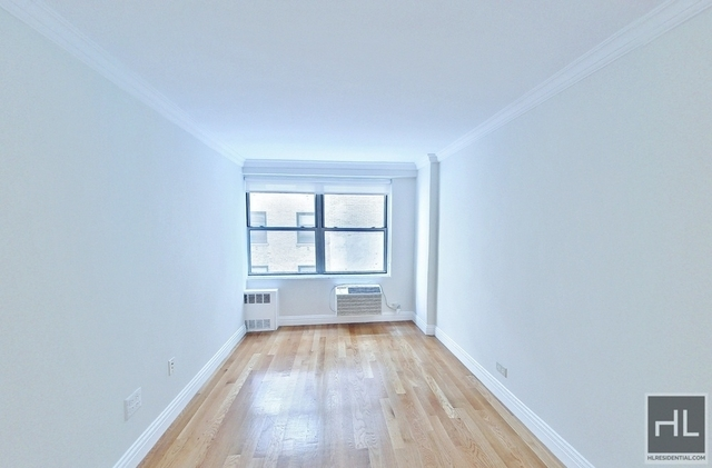 1 Bedroom, Upper West Side Rental in NYC for $4,735 - Photo 1