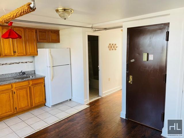 1 Bedroom, Bedford-Stuyvesant Rental in NYC for $1,575 - Photo 1