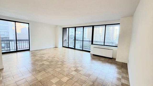 2 Bedrooms, Midtown East Rental in NYC for $7,350 - Photo 1