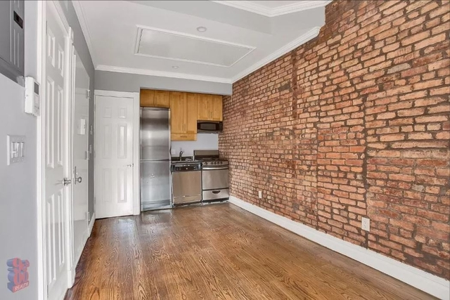 1 Bedroom, Alphabet City Rental in NYC for $2,695 - Photo 1