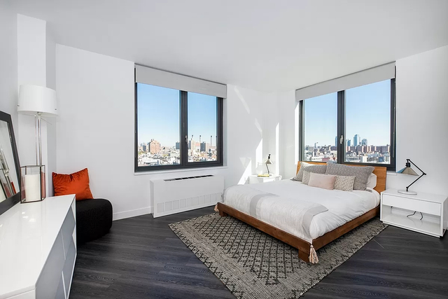 3 Bedrooms, Alphabet City Rental in NYC for $8,600 - Photo 1