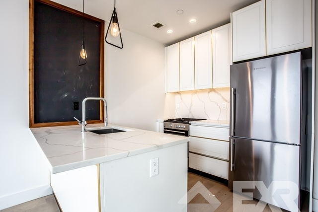1 Bedroom, Greenwood Heights Rental in NYC for $2,915 - Photo 1