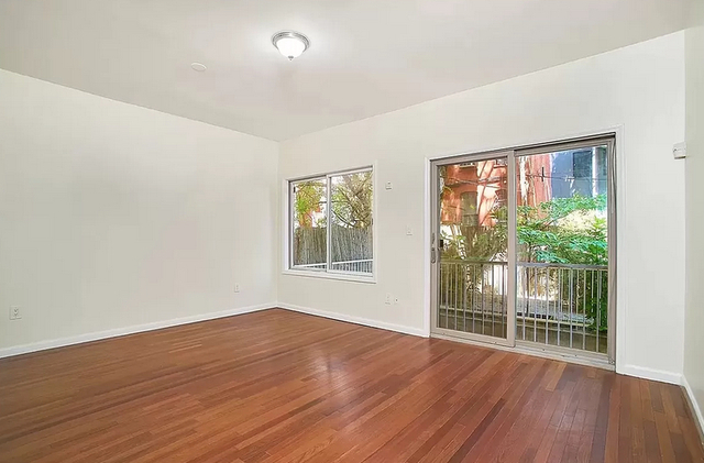 3 Bedrooms, Central Harlem Rental in NYC for $5,450 - Photo 1