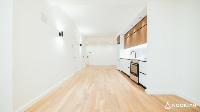 2 Bedrooms, Flatbush Rental in NYC for $2,750 - Photo 1