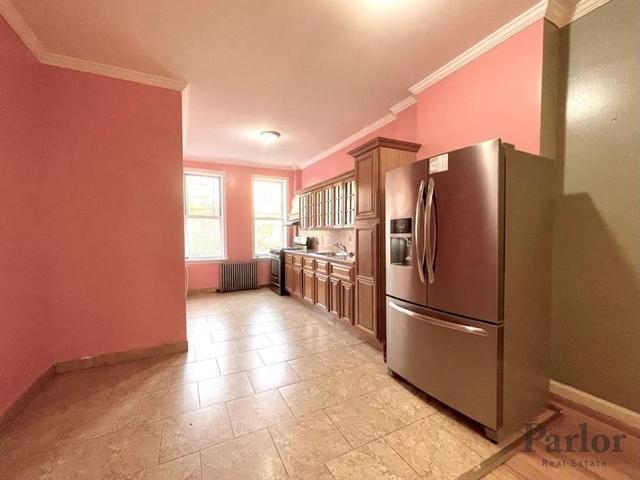 1 Bedroom, Ridgewood Rental in NYC for $1,875 - Photo 1
