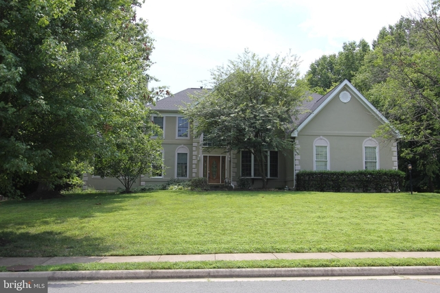 5 Bedrooms, Wolf Trap Rental in Washington, DC for $5,900 - Photo 1