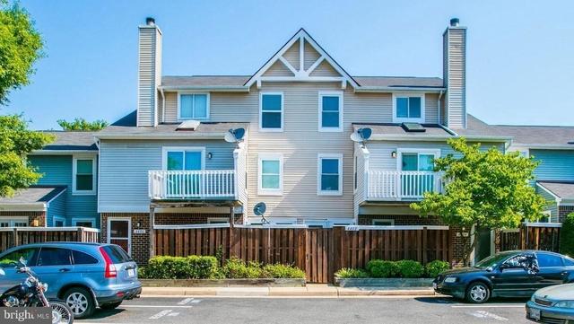 2 Bedrooms, Mount Vernon Rental in Washington, DC for $1,850 - Photo 1