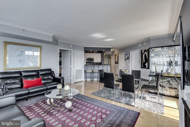2 Bedrooms, Larchmont Village Apartments Rental in Washington, DC for $2,750 - Photo 1