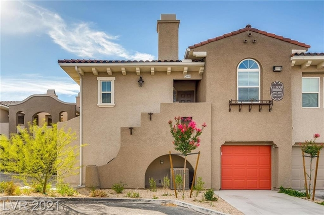 2 Bedrooms, Clark Rental in Las Vegas, NV for $2,300 - Photo 1