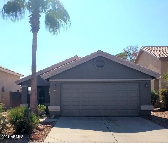 2 Bedrooms, Crystal Creek Rental in Phoenix, AZ for $2,000 - Photo 1