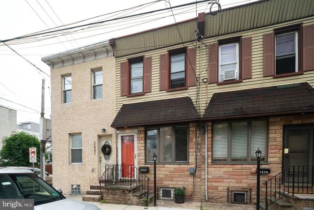 2 Bedrooms, Kensington Rental in Philadelphia, PA for $1,650 - Photo 1