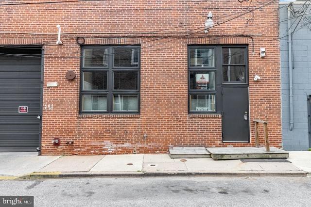 1 Bedroom, Northern Liberties - Fishtown Rental in Philadelphia, PA for $1,895 - Photo 1