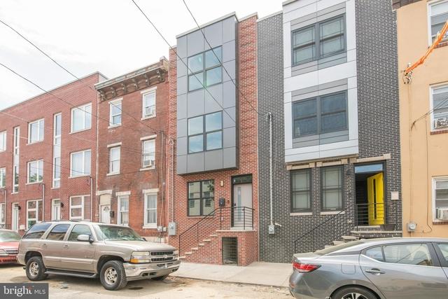 4 Bedrooms, North Philadelphia East Rental in Philadelphia, PA for $2,350 - Photo 1