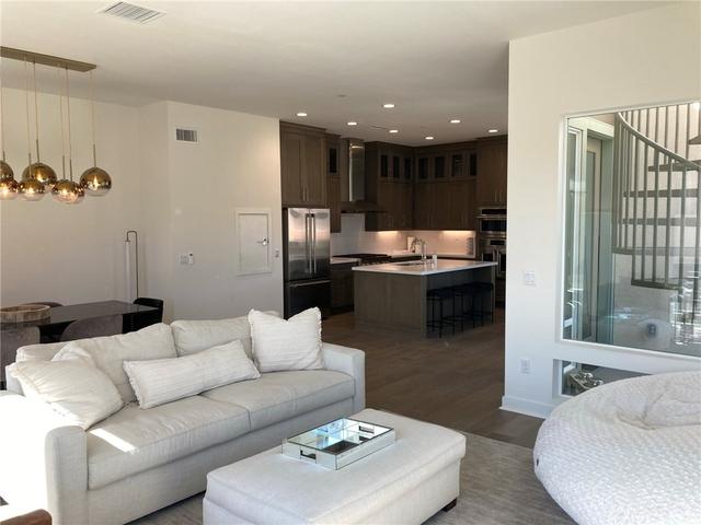 3 Bedrooms, Orange Rental in Mission Viejo, CA for $8,500 - Photo 1