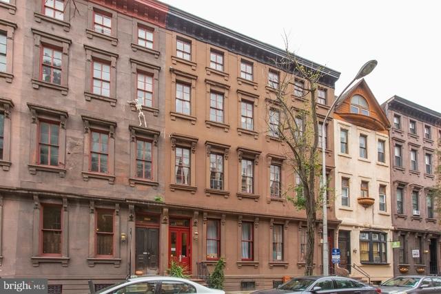 1 Bedroom, Rittenhouse Square Rental in Philadelphia, PA for $1,850 - Photo 1