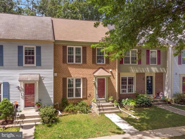 3 Bedrooms, Germantown Rental in Washington, DC for $2,300 - Photo 1