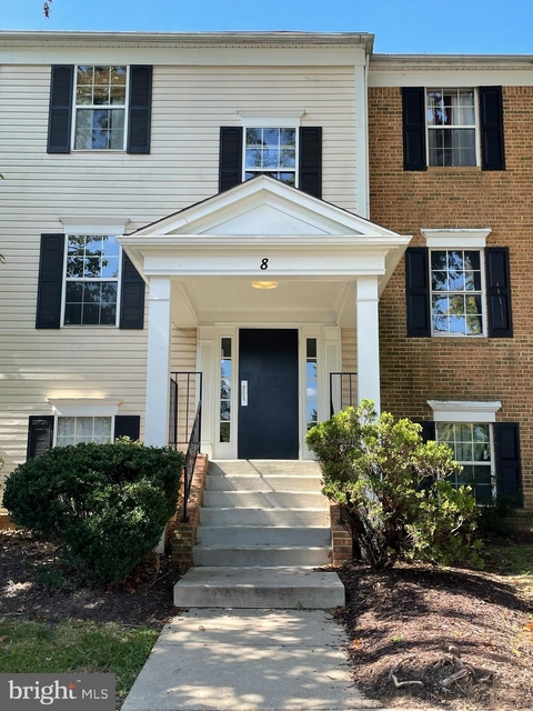 2 Bedrooms, Aspen Hill Rental in Washington, DC for $1,700 - Photo 1
