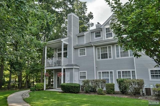 3 Bedrooms, Bergen Rental in Mount Pleasant, NY for $3,100 - Photo 1