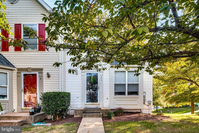3 Bedrooms, Arbutus Rental in Baltimore, MD for $2,100 - Photo 1