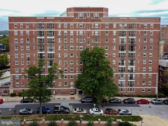 3 Bedrooms, Tuscany - Cantebury Rental in Baltimore, MD for $2,400 - Photo 1
