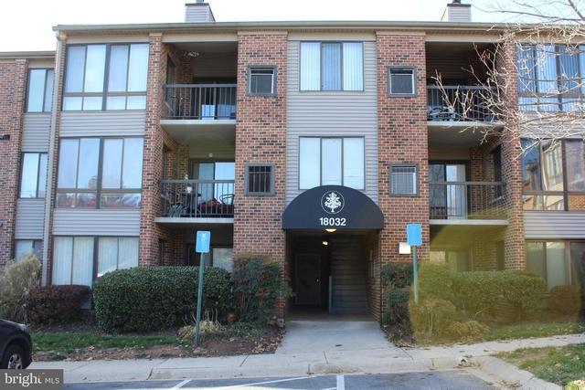 2 Bedrooms, Germantown Rental in Washington, DC for $1,550 - Photo 1