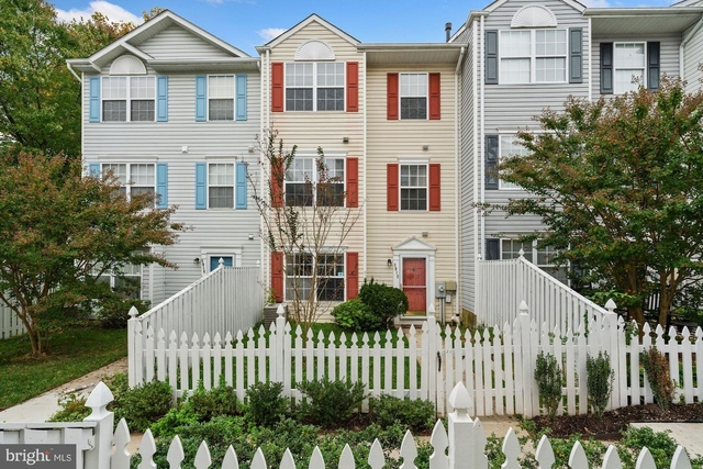 3 Bedrooms, Ellicott City Rental in Baltimore, MD for $1,950 - Photo 1