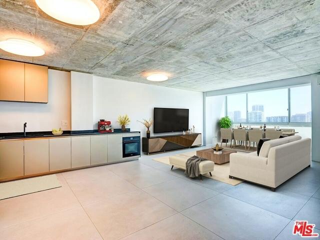 1 Bedroom, Westwood Village Rental in Los Angeles, CA for $3,400 - Photo 1