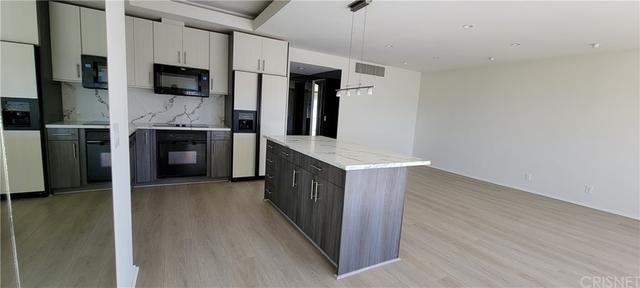 1 Bedroom, Westwood Rental in Los Angeles, CA for $3,990 - Photo 1
